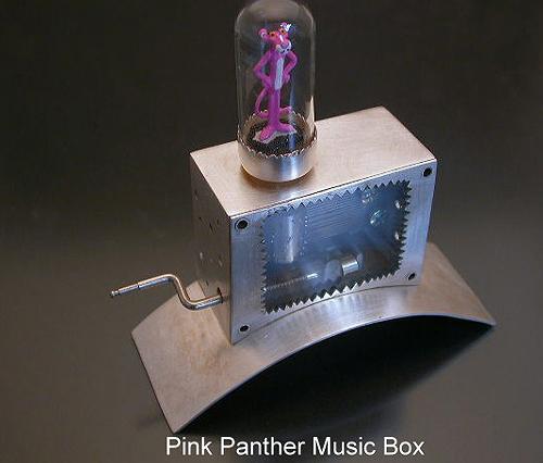 music-box01.jpg