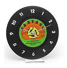 reloj-vinilo.jpg