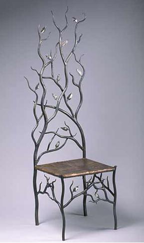 silla-naturaleza.jpg