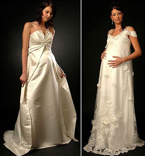 trajes-novia-embarazada.jpg