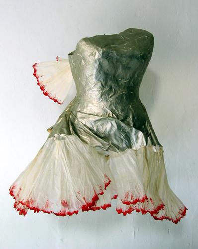 vestidos-papel01.jpg