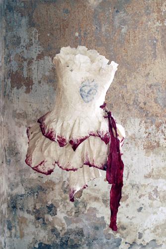 vestidos-papel02.jpg