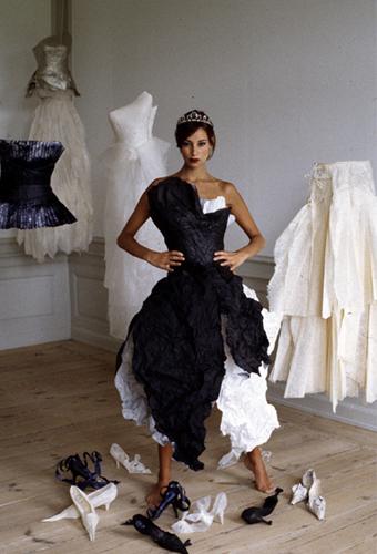 vestidos-papel03.jpg