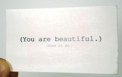 you-re-beautifu-01.jpg