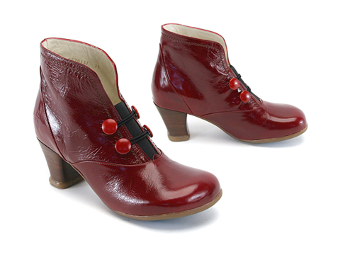 zapatos08.jpg