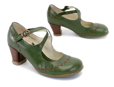 zapatos_02.jpg