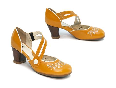 zapatos_06.jpg