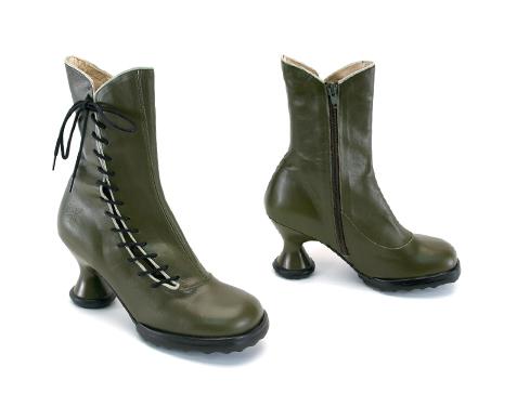 zapatos_07.jpg
