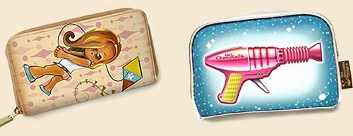 accesorios-carteras.jpg