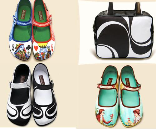 accesorios-zapatos01.jpg