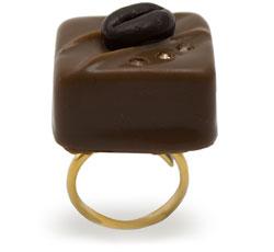 anillos-dulces01.jpg