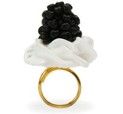 anillos-dulces02.jpg