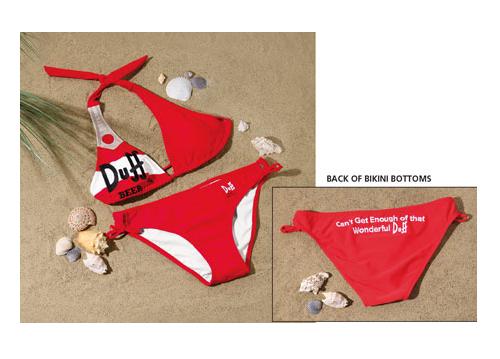 bikini-los-simpson.jpg