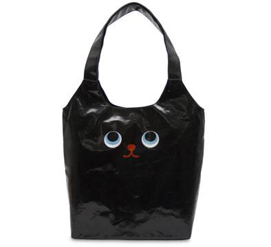 bolso-gato-sonriente.jpg