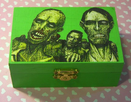 caja-zombie.jpg
