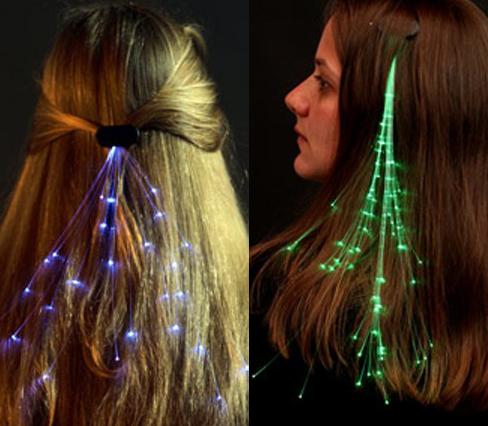 fibra-optica-para-tu-cabello.jpg