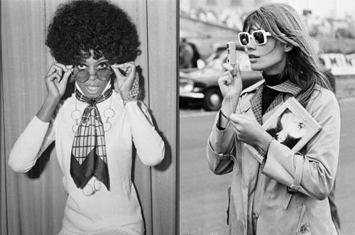 gafas-anos60-70.jpg