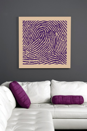 huella-dactilar1.jpg