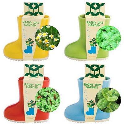 jardines-en-botas.jpg