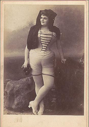 modelo-bano-1880.jpg