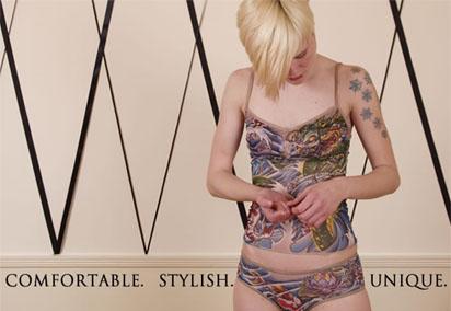 ropa-tatuada.jpg