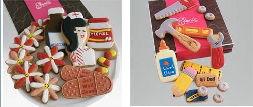 set-comestibles-varios.jpg