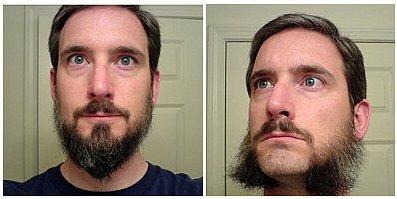 tipos-de-barba.jpg