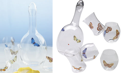 vasos-mariposa.jpg