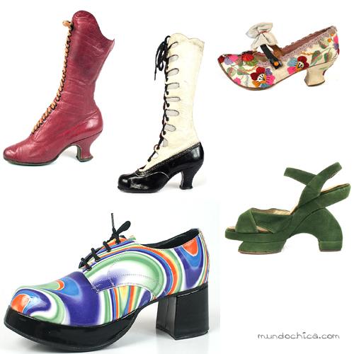 zapatos-museo.jpg