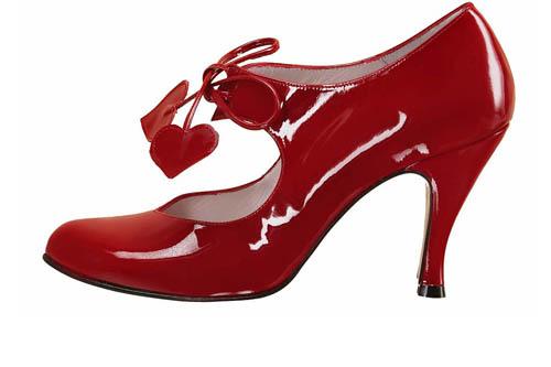 zapatos-rojos.jpg