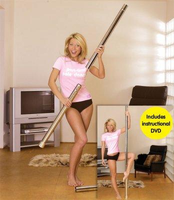 barra-stripper.jpg
