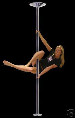 barra-stripper01.jpg