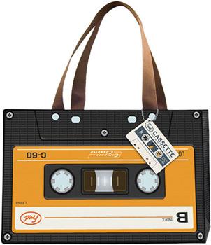bolso-cassette.jpg