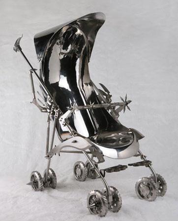 carrito-01.jpg