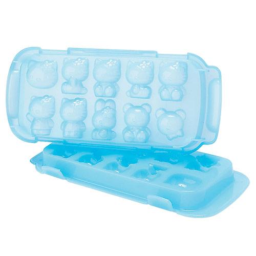 cubitos-de-hielo-hellokitty.jpg