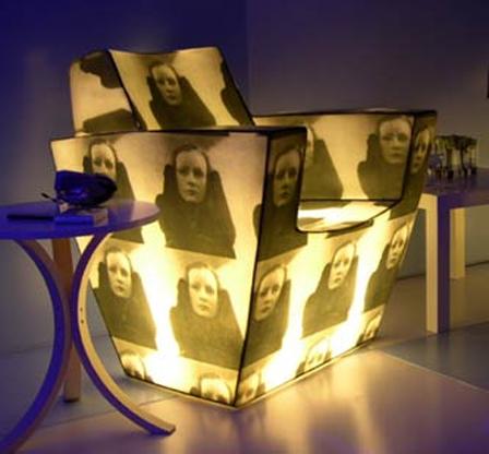 sofá-luminoso