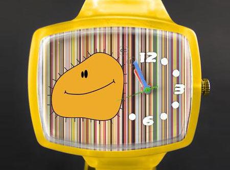 reloj-amarillo.jpg