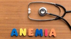 La anemia, sus síntomas y qué hacer si creemos que podemos sufrila