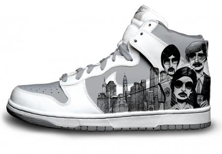 sneakers-02