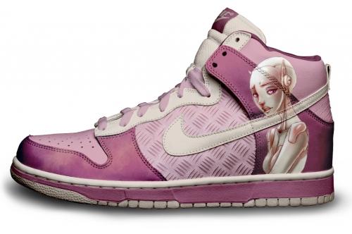 sneakers-03