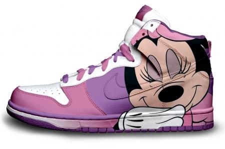 sneakers-04