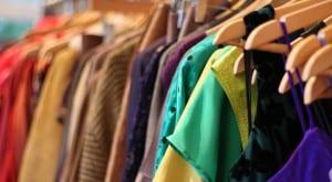 Como transformar ropa