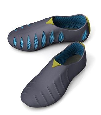 zapatos-que-respiran