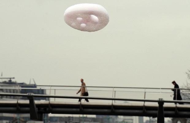 smiley-cloud-02