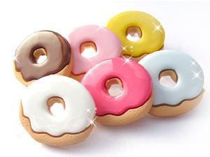 pendientes-donuts