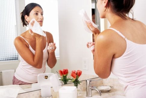 Tecnología térmica para cuidar tu piel