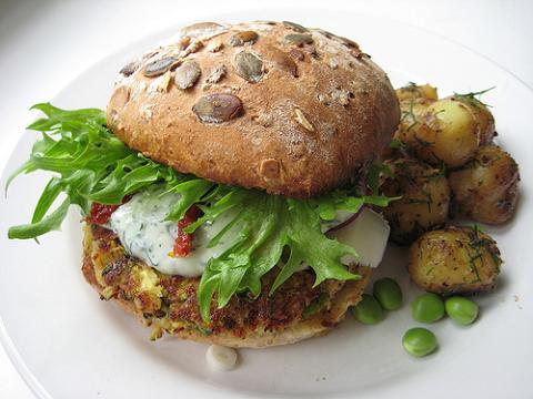 dieta_ecologica