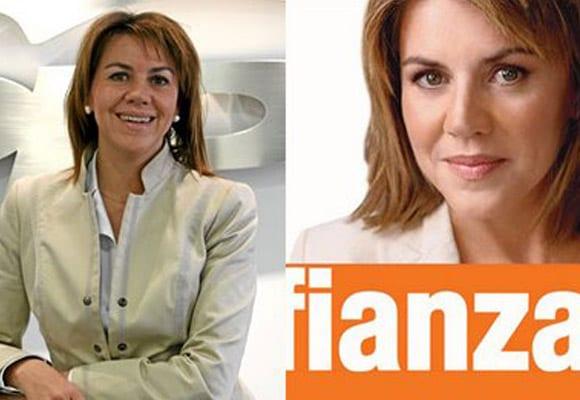 Mujeres Del Partido Popular Famosas Al Desnudo