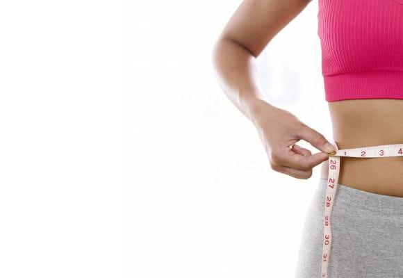 Calcular perdida de peso con ejercicio picture 7