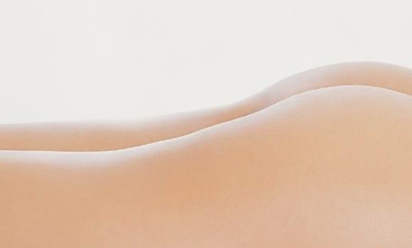 Te enseñamos a hacer crema suavizante post depilación